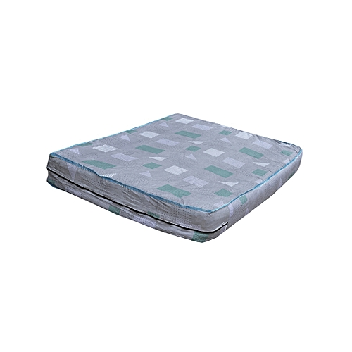 Mattress Protector 7 Ft X 6 Ft X 10 Inches