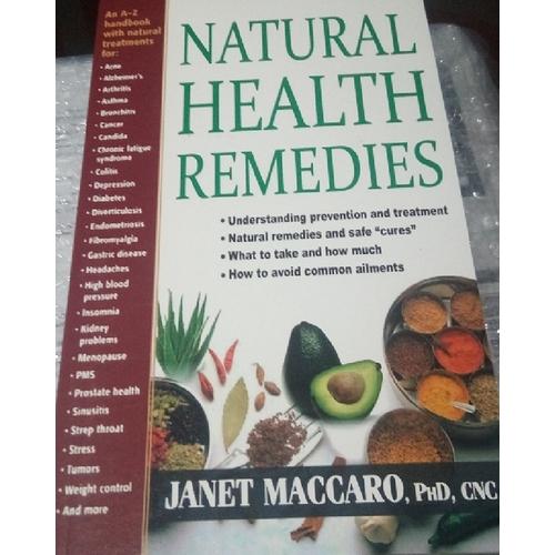 jumia books natural health remedies an a z handbook with naturalnatural health remedies an a z handbook with natural treatments