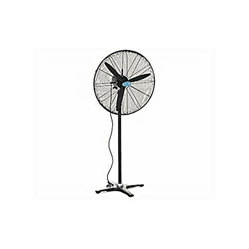 INDUSTRIAL STANDING FAN 18-inches