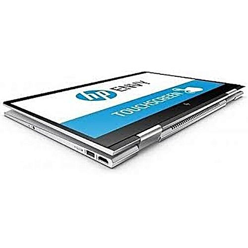 ENVY X360 15 Intel Core I7-8250 (8GB,1TB HDD) 8 Generation15.6-Inch Windows 10 Touchscreen + ( Free Bag & Flash)
