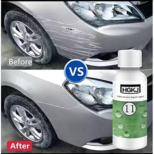 b0a3fab23bfd88 Generic HGKJ11-50ml Car Paint Repair Agent | Jumia NG