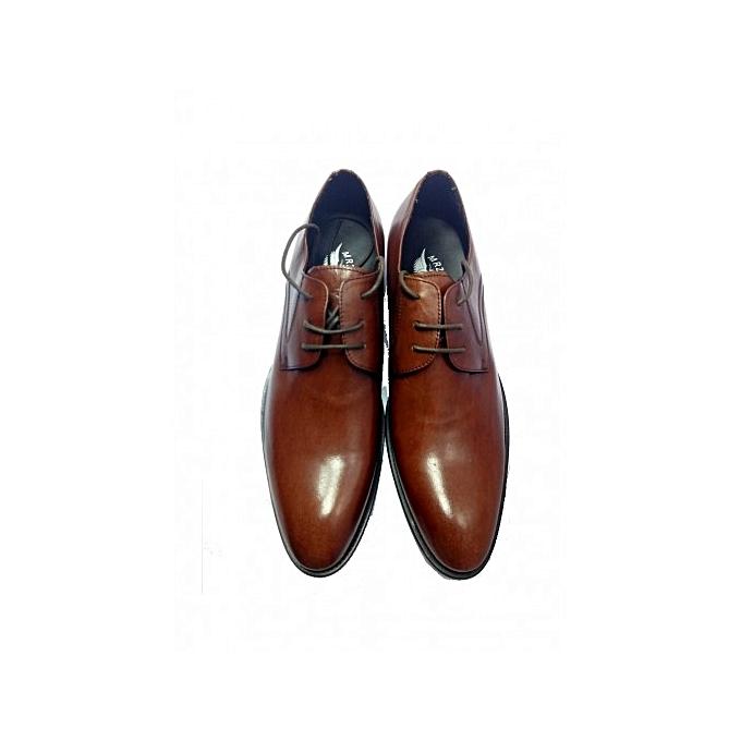 a0bdbd4e856 Brogue Loafers Shoe -Mr Zenith