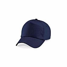 a29743e7d36 Men s Hats - Buy Online
