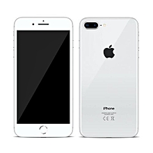 Buy Iphone 8 Plus Online In Nigeria Jumia
