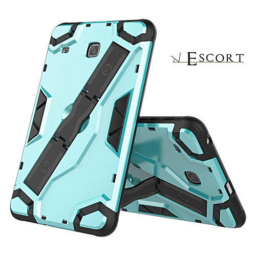 For Samsung Galaxy Tab E 8.0 SM-T377 8 Inch Heavy Stand Tablet Case With Strap