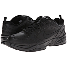 84736a40ea059 Nike Shop - Buy Nike Products Online