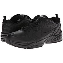 2a99387b2992 Buy Nike Men s Shoes Online