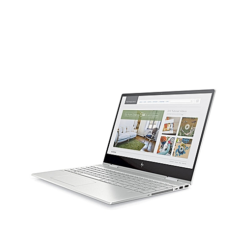 HP Envy X360 15m AMD Ryzen 5 2500U PROCESSOR 1TB HDD\8GB RAM