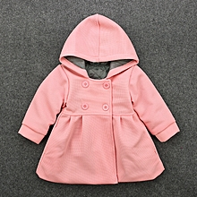 617317057 Buy Jackets   Coats Products Online in Nigeria