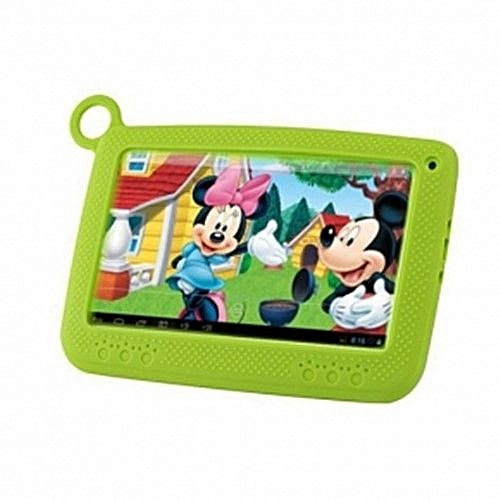 Iconix Kids Tablet