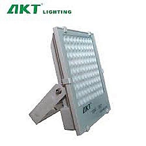 AKT Power Flood Light 100W , AKT AKT Power Flood Light 100W