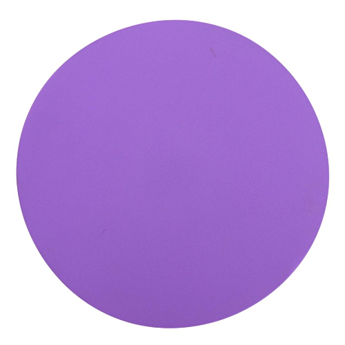 11.8 Inch Silicone Round Baking Mat Oven Microwave Cookie Pizza Pastry Sheet