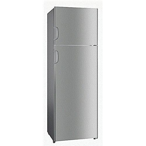 DOUBLE DOOR Refrigerators- 302L
