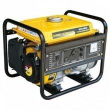 Generators Buy Powerful Generators Online Jumia Nigeria