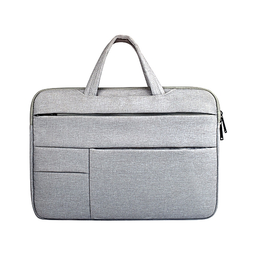 Laptop Bags Sleeve Notebook Case For Dell HP Lenovo Macbook 12 13.3 14 15.6 Inch
