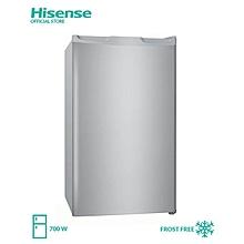 Buy Hisense Refrigerator   Lowest Prices   Jumia Nigeria
