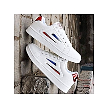 5d83a5582f Women's Sneakers | Buy Online in Nigeria | Jumia.com.ng