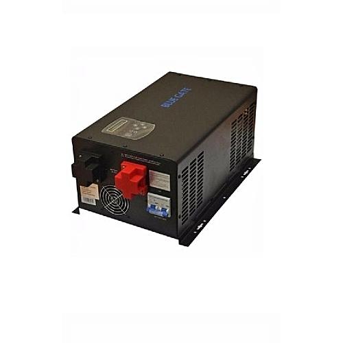 BLUE GATE 3.5KVA / 24V Inverter BG3500S