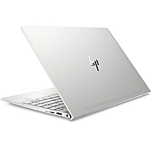 "ENVY 13 - Intel Core I5 (8GB RAM + 256GB)13.3""  Windows"