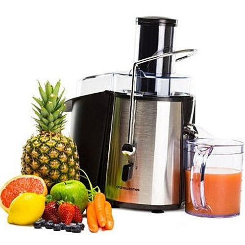 Juice Extractor With Juice Cup