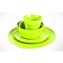 Buy Universal Chef Dinnerware Sets Online Jumia Nigeria