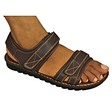 c3990096ea3a3 Buy Men's Slippers & Sandals Online | Jumia