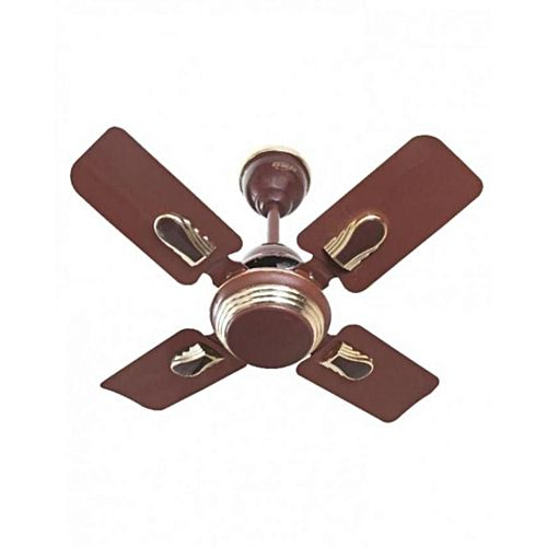 Orl orl small blade ceiling fan 24 buy online jumia nigeria orl small blade ceiling fan 24 mozeypictures Images