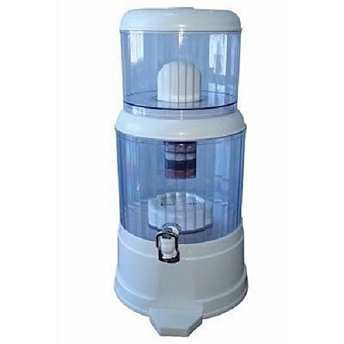 Singsung 16L Water Purifier