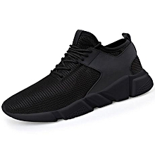 Walkabout Sneakers - Black for sale  Nigeria