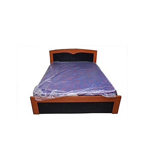 Scodder Bed Case 6X4.5 (Delivery In Lagos ONLY)
