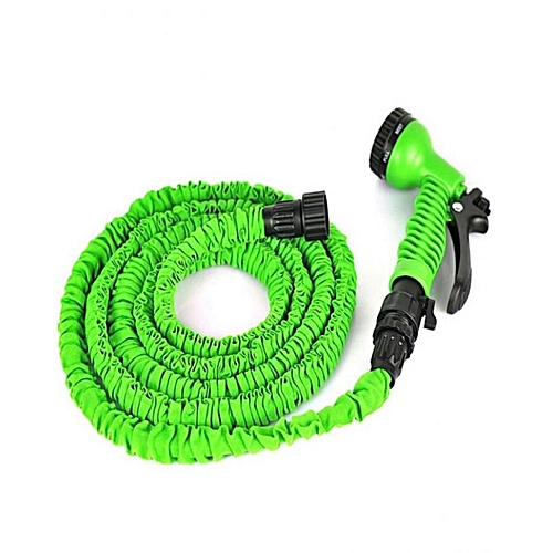 Expandable Water Hose - 75ft
