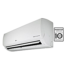 Lg Air Conditioners Buy Lg Air Conditioners Online On Jumia Nigeria
