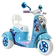 Ride-on Toys- Buy Online | Pay On Delivery | Jumia Nigeria
