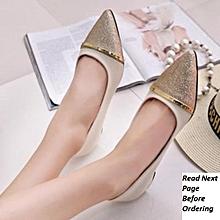 12c62e8ad89acf Women  039 s Shoe-----Lush Femme Classy Shoe-