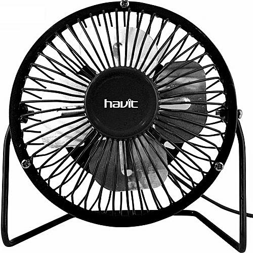 Cooling Fan(USB Powered)
