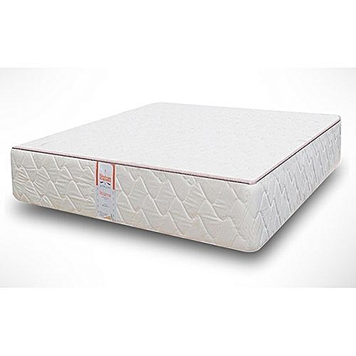Vitagrand Mattress 6 By 3 By 8