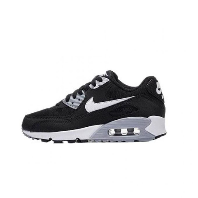 7dd093dff5e2 ... sweden nike air max 90 essential women black shoes buy online jumia  nigeria cf204 65361