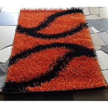 Buy Rugs Amp Carpets Online Jumia Nigeria