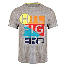 755bb26c Buy Tommy Hilfiger Men's clothing Online | Jumia Nigeria
