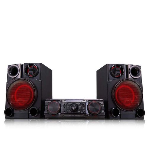lg home theater. home theatre 2200w mini system with dj effects and pro cm8360. lg lg theater