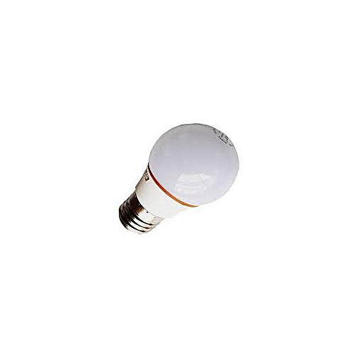 10W LED BULB B22 (SCREW TYPE) 30 PICECES