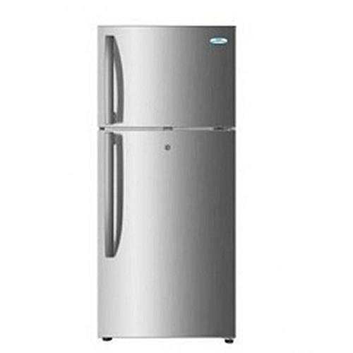 Haier Thermocool 200L Double Door Fridge - HRF-200LUX