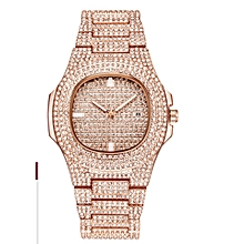 cbd19f1d2070f Buy Women's Watches Products Online in Nigeria | Jumia