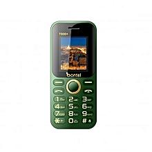 Buy Bontel Mobile Phones Online | Jumia Nigeria