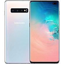 65930510fff Galaxy S10 Plus (S10+) 6.4-Inch AMOLED (8GB
