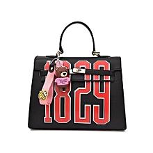 a026a4c4114 Women's Bags | Buy Women's Bags Online in Nigeria | Jumia