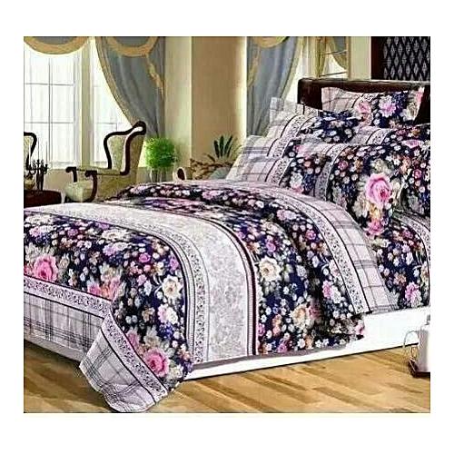 Duvet,Duvet Cover , Bedsheet With Pillow Cases