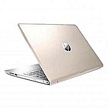 Hp Pavilion 15 Core I5 Laptop- 8GB RAM, 1TB HDD
