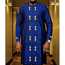 55a7b7285 Men's Traditional Wear | Buy Men's Native Wears | Jumia Nigeria