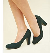 27d161d76136 Buy New Look Women s Shoes Online